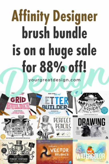the-affinity-designer-brush-bundle