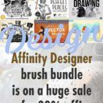 the-affinity-designer-brush-bundle