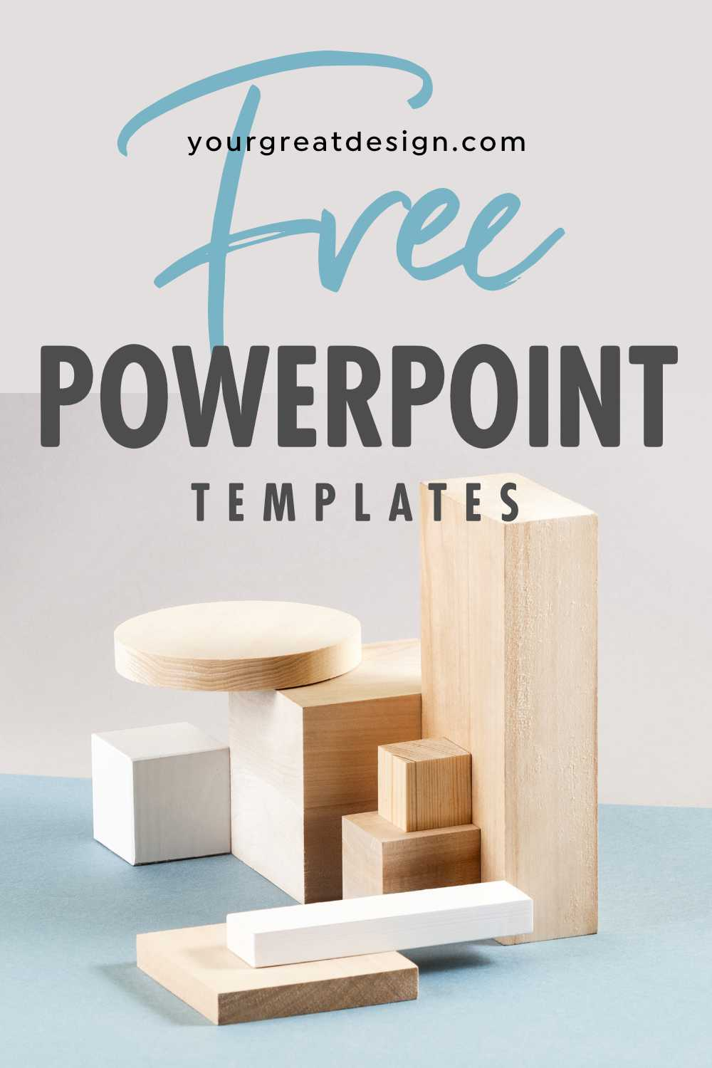 Free PowerPoint & Keynote Templates – Available for Commercial Use